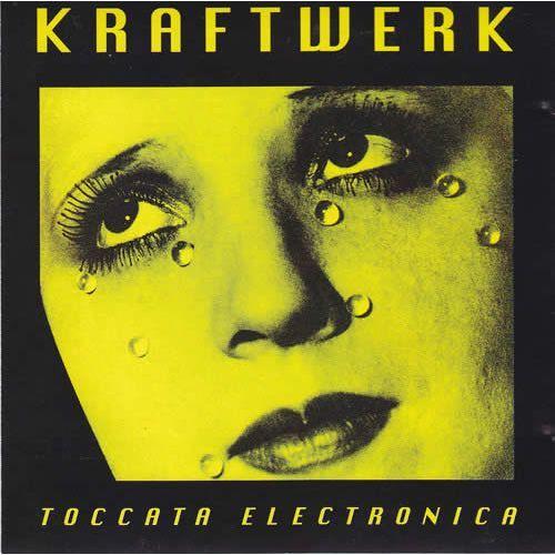 KRAFTWERK (Best Hits)