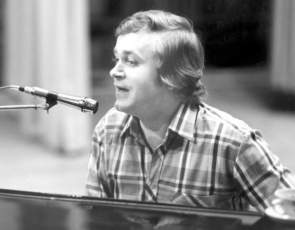 Евгений Мартынов - Виниловая коллекция (1975 - 1987)